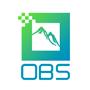 logo_1x_obs